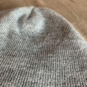 Carhartt Accessories - Carhartt Beanie Hat
